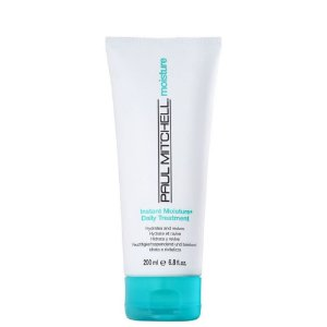 Condicionador Paul Mitchell Instant Moisture Daily Treatment 200Ml
