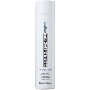 Shampoo Paul Mitchell One 300Ml