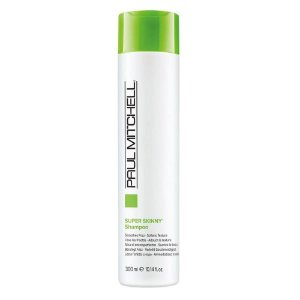 Shampoo Paul Mitchell Super Skinny 300Ml