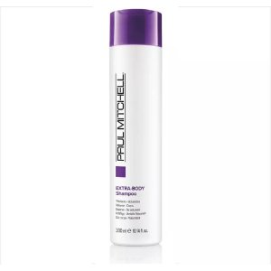 Shampoo Paul Mitchell Extra Body 300Ml