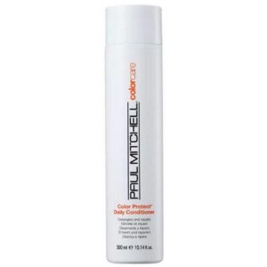 Condicionador Paul Mitchell Color Protect 300Ml