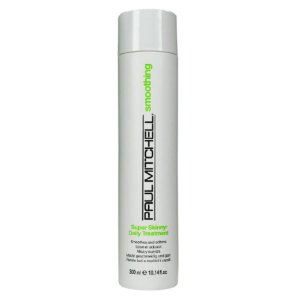 Condicionador Paul Mitchell Super Skinny 300Ml