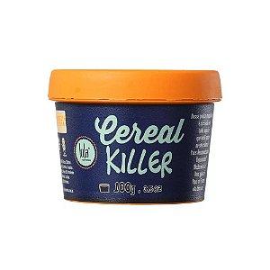 Pasta Modeladora Lola Cereal Killer 100Gr