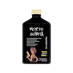 Shampoo Lola Morte Súbita 250ml