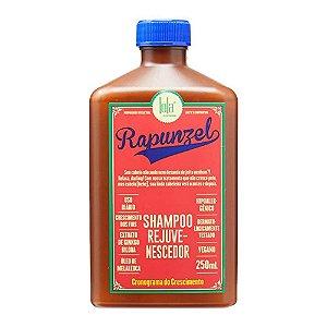 Shampoo Lola Rapunzel 250ml