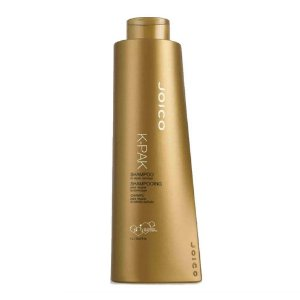 Shampoo Joico K-Pak Clarifying Anti Resíduo 1 Litro