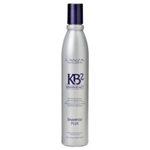 L´Anza KB2 Shampoo Plus 300ml