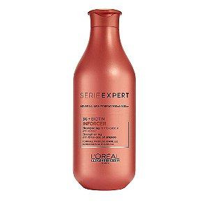 Shampoo Loreal Profissional Inforcer 300ml