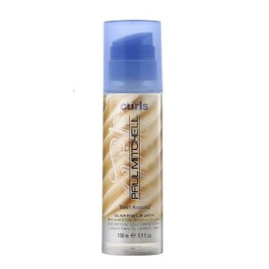 Twirl Around Paul Mitchell Curls 150ml