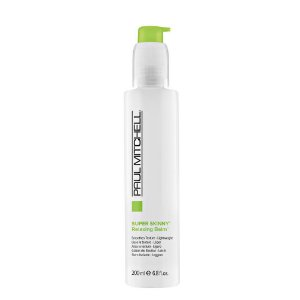 Relaxing Balm Paul Mitchell Super Skinny 200ml