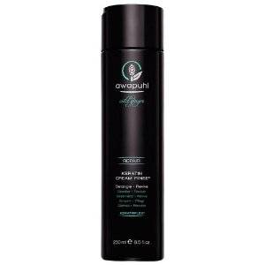 Condicionador Paul Mitchell Awapuhi Keratin Cream Rinse 250ml