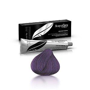 Coloração Acquaflora 0.2 Mix Violeta