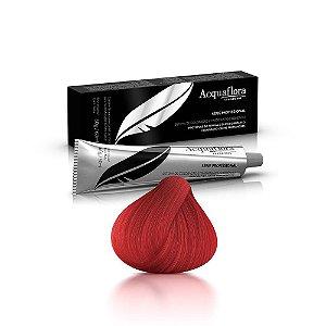 Coloração Acquaflora 0.6 Mix Vermelho