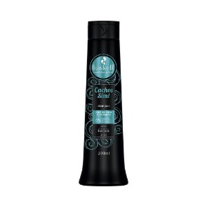 Shampoo Haskell Cachos Sim! 300ml