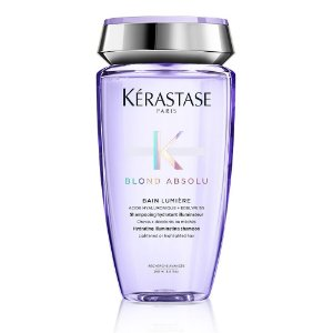 Shampoo Kérastase Blond Absolu Bain Lumiere 250ml
