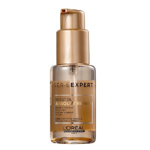 Serum Loreal Absolut Repair Gold Quinoa 50Ml