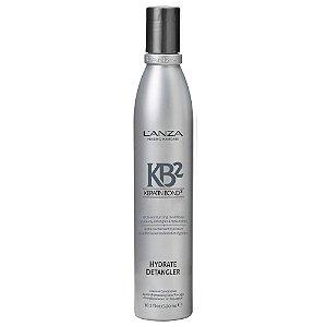 L´anza KB2 Hydrate Detangler 300ml