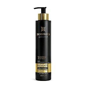 Shampoo Bio Extratus Specialist Resgate 300ml