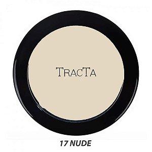 Po Compacto Hd Ultra Fino Tracta Nude 17