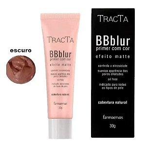 Bb Blur Tracta Escuro Nq
