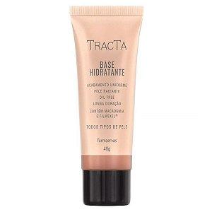 Base Tracta Hidratante 04