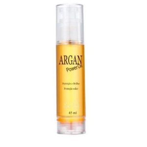 Oleo De Argan K.Pro 45Ml