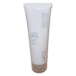 K.pro Super Clear Shampoo 240ml