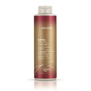 Shampoo Joico K Pak Color Therapy 1L