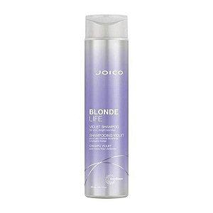 Shampoo Joico Blonde Life Violet 300ml