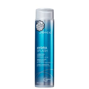 Shampoo Joico Hydrasplash 300Ml