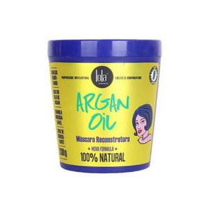 Máscara Lola Argan Oil 230G