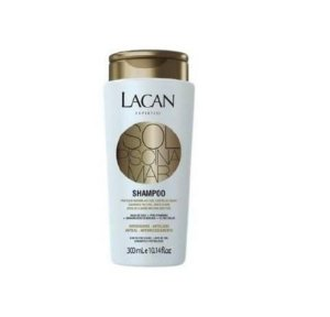 Shampoo Lacan Sol, Piscina e Mar 300ml