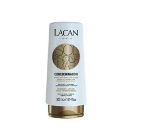 Condicionador Lacan Sol, Piscina e Mar 300ml