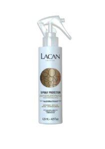 Spray Protetor Lacan Sol, Piscina e Mar 120ml