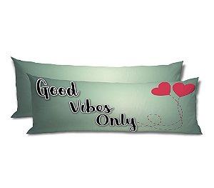 Agarradinho Good Vibes