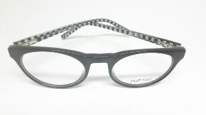 Óculos italiano pintado a mão Mattisse -Square
