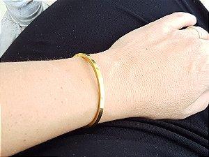 Bracelete Greta