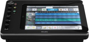 INTERFACE BEHRINGER ISTUDIO IS202(SOMENTE PARA IPAD)