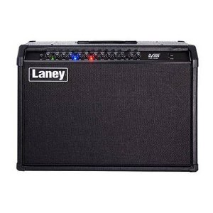 AMPLIFICADOR LANEY LV300 TWIN