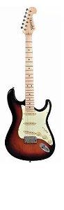 Guitarra Tagima T635 Classic Sunburst