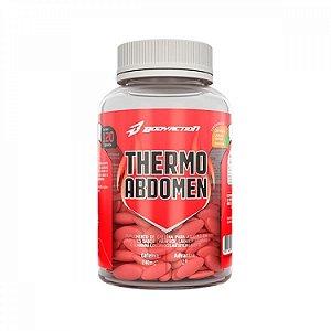 Thermo Abdomen (120 cápsulas) - Body Action