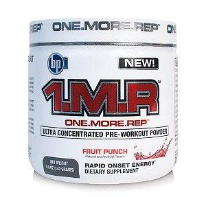 1.M.R Ultra Concentrado (30 doses) - Bpi