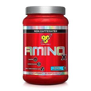 Amino X (70 doses) - BSN