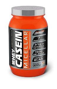 Whey Micellar Casein (900g) - New Millen