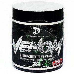 Venom (30 doses) - Dragon Pharma