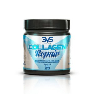 Colageno Collagen Repair - 3VS (250g)