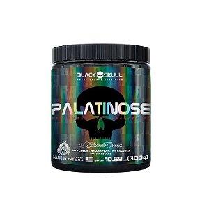 Palatinose - Black Skull (300g)