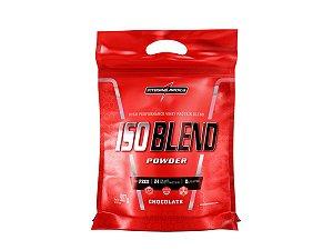 Iso Blend - Integralmedica (1,8kg)