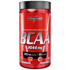 BCAA 2044mg - Integralmedica (180 caps)