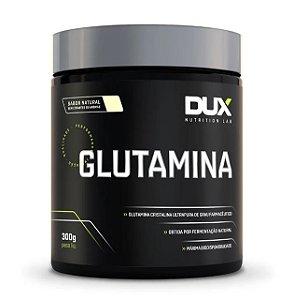 Glutamina - Dux Nutrition Lab (300g)